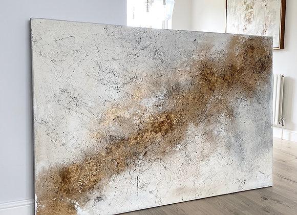 'Geneva' - 150 x 100 cm