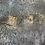 Thumbnail: 'Deep within' - 150 x 100 cm