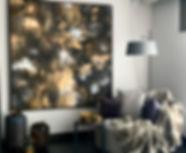 Art background - homepage website.jpg