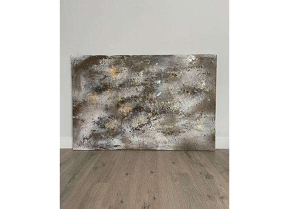 'Jurél' - 150 x 100 cm