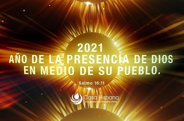 imagen promesa 2021.jpg