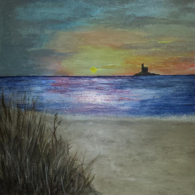 Penfield Beach_commission.jpg