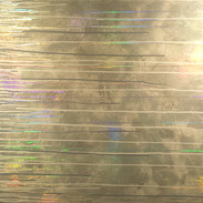 Large Abstract in gray's with lots of light refections that now resides in Canada._commission.jpg