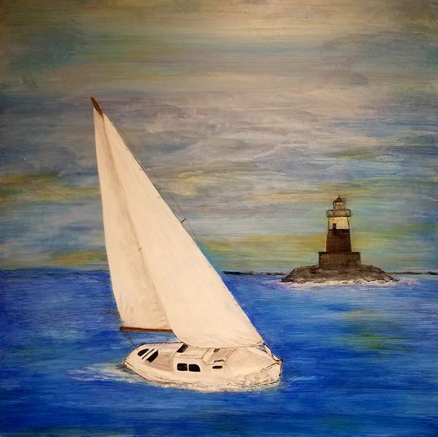 Sail Away_Commission.jpg