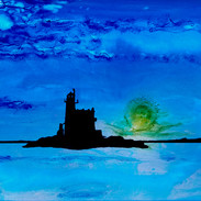 """Penfield Light""_commission.jpg"