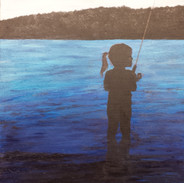Millie Fishing_Commission.jpg