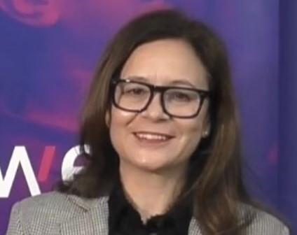 29.07.2021 ~ KEYNOTE: Alison Crosbie, Chief Growth Officer, eStar