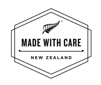 "10.03.2021 INVITE: ""Made with Care"" Trade and Enterprise NZ"