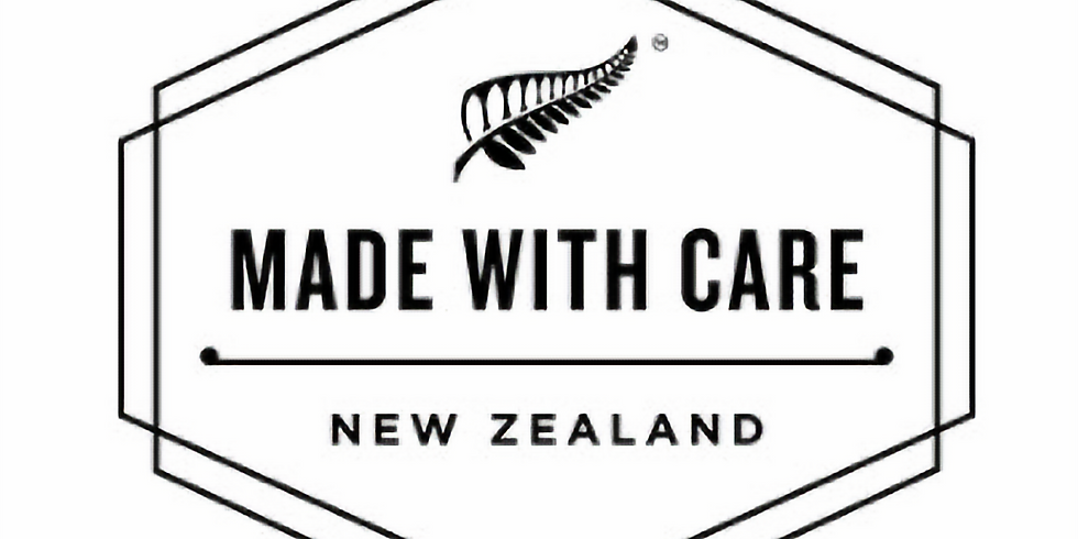 """""""Made with Care"""" Trade & Enterprise NZ (1)"""