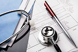 Servicios clínicos de PuntoVet