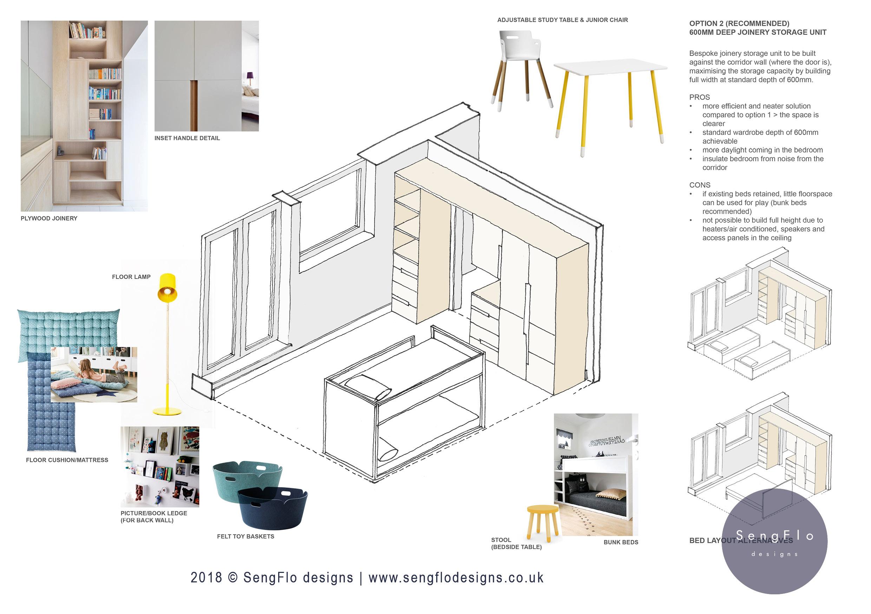SengFlo designs_FRL_SFd_RGB_300dpi_arch_