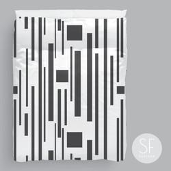 SFd_Surface Pattern Design_website images_150dpi21