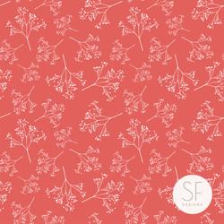 SFd_Surface Pattern Design_website images_150dpi3