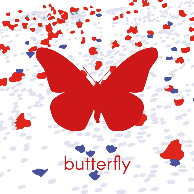 animal memory_SP_butterfly_paysage