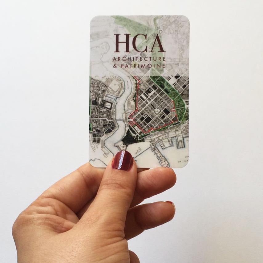 HCA_business cards 03_aw