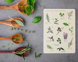 wooden spoons and herbs mock up_2961_b_l