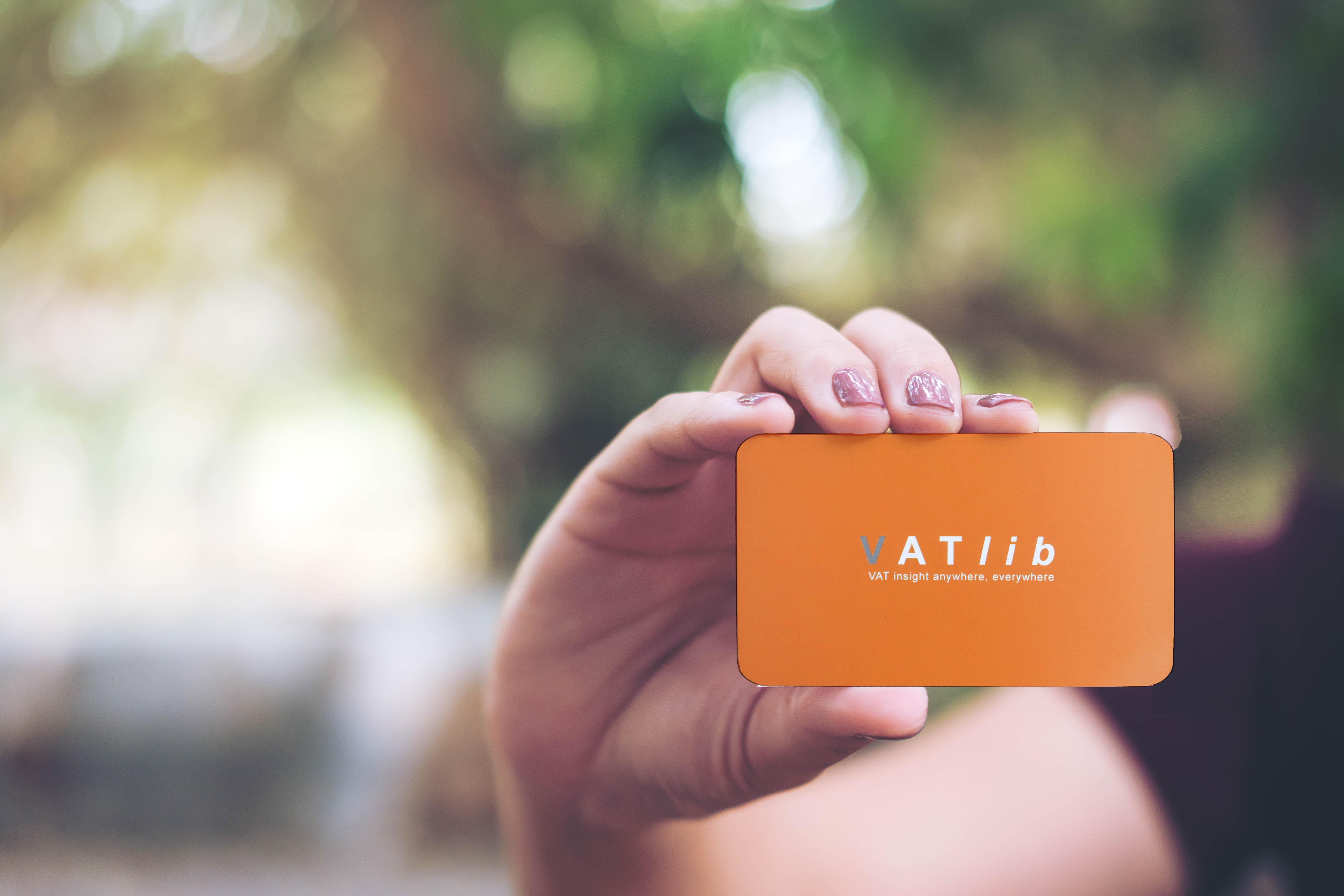 VATlib_busi card 2459_low