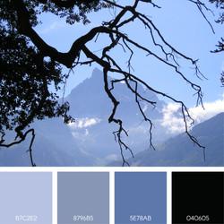 SD-021 COLOUR PALETTE_08_montagnes suiss