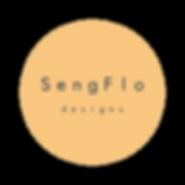 SengFlo designs_logo.png