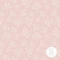 SFd_Surface Pattern Design_website images_150dpi2