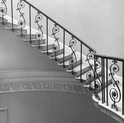 SengFlo_IMG_E8192_bw_Nelson Stair_72dpi
