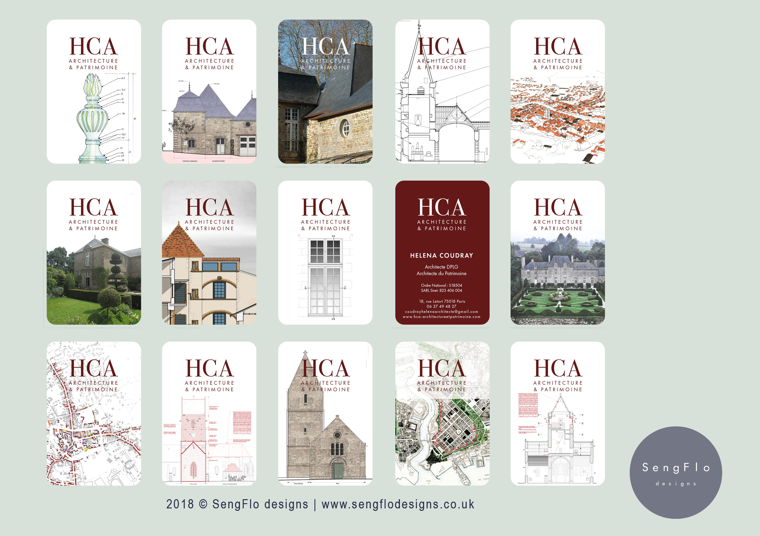 HCA_buscards for web_01