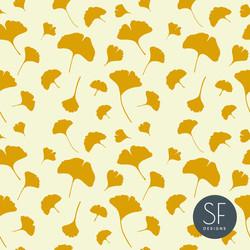 SFd_Surface Pattern Design_website images_150dpi5