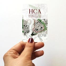 HCA_business cards 03_aw2