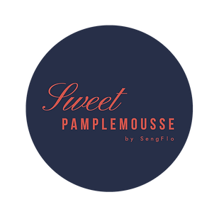 Sweet Pamplemousse_logo_May17.png