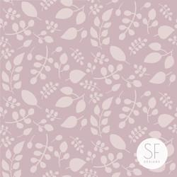 SFd_Surface Pattern Design_website images_150dpi10