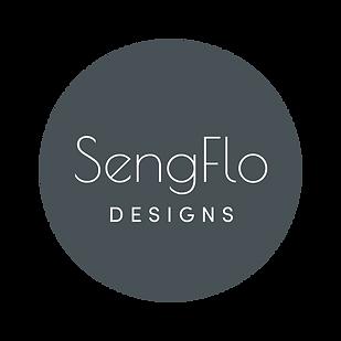 SengFlo desings_logo_grey circle.png