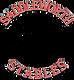 Saddleworth_Stables_Logo PNG NICK.png