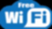 free-wifi.png
