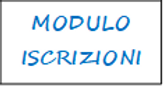 MODULO.png