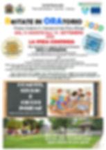 Annotazione 2020-07-31 111453.jpg