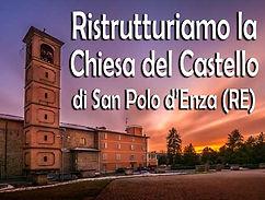 banner_ristrutturazione_chiesa_castello.