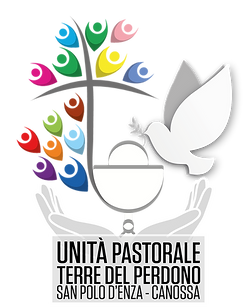 LOGO UNITA PASTORALE TERRE DEL PERDONO_T