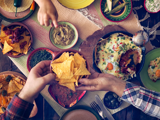 5 lugares para fazer uma ótima refeição em Porto Alegre