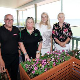 $1.16 Million to skill Queenslanders for work in Redlands