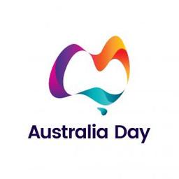 AUSTRALIA DAY BAY ISLANDER OF THE YEAR AWARDS