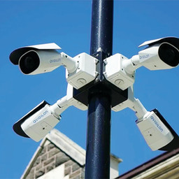 COUNCIL SEEKS TO FAST TRACK CCTV SECURITY CAMERA INSTALLATION AT WEINAM CAR PARK