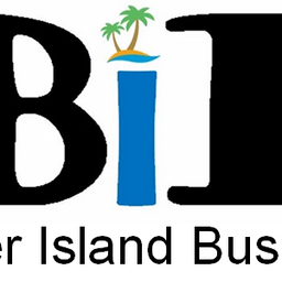 BETTER  Island BUSINESS