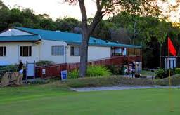 The Bay Islands Golf Club