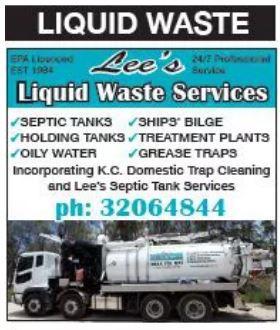 lees waste.JPG