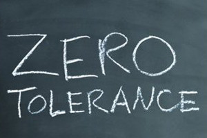 zero-tolerance.jpg