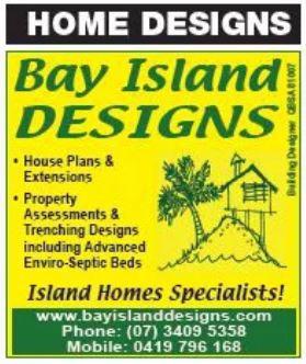 bay design.JPG