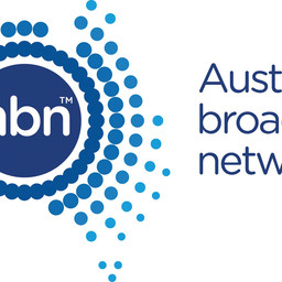 nbn™ INFORMATION SESSIONS ANSWERS QUESTIONS FOR ISLANDERS