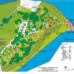 ECO RESORT RUSSELL ISLAND