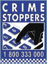 logo_crimestoppers.jpg