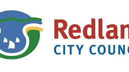 Olympics Live comes to Redlands Coast
